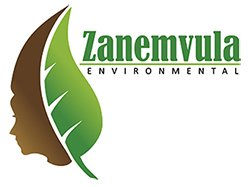 Zanemvula Environmental